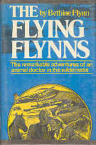 Image for The Flying Flynns