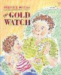 Image for The Gold Watch