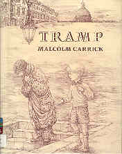 Image for Tramp