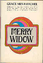 Image for Merry Widow