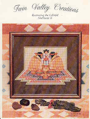 Image for Romancing the Colorful Southwest II