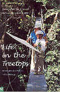 Image for Life in the Treetops : Adventures of a Woman in Field Biology
