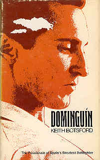 Image for Dominguin