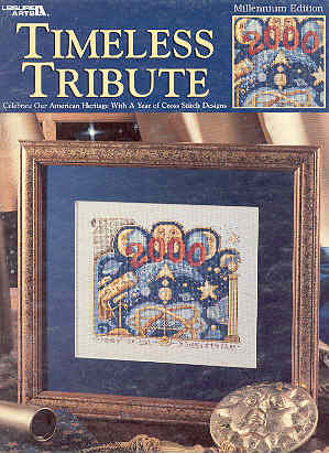 Image for Timeless Tribute - Millenium Edition