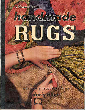 Image for Handmade Rugs