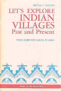Image for Let's Explore Indian Villages, Past & Present