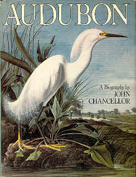 Image for Audubon