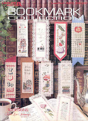 Image for Bookmark Collection
