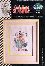 Image for Good Morning, Sunswine