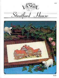 Image for Stratford House