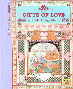 Image for Gifts of Love