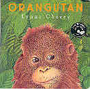Image for Orangutan