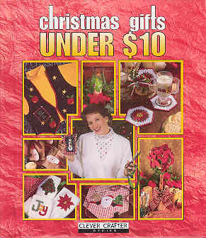 Image for Christmas Gifts Under $10