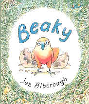 Image for Beaky