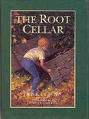 Image for The Root Cellar