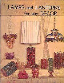 Image for Lamps and Lanterns for Any Decor