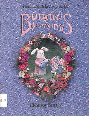 Bunnies & Blossoms
