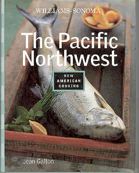 Image for The Pacific Northwest