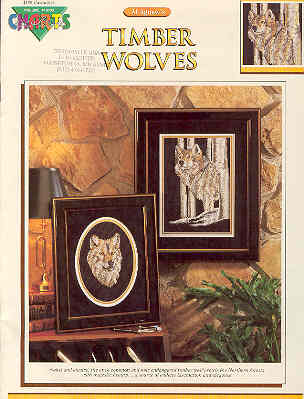 Image for Timber Wolves