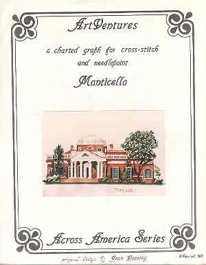 Image for Monticello