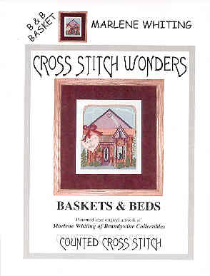 Image for Baskets & Beds