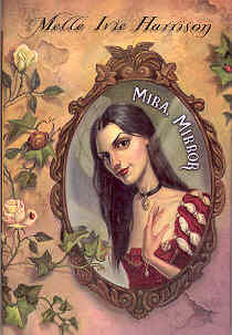 Image for Mira, Mirror