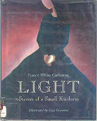 Image for Light: Stories of a Small Kindness