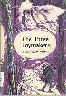 Image for The Three Toymakers