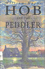 Image for Hob and the Peddler