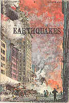 Image for Earthquakes Science Program