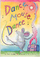 Image for Dance, Mouse, Dance