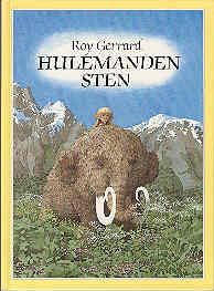Image for Hulemanden Sten