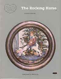 Image for The Rocking Horse