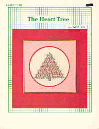 Image for The Heart Tree