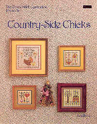 Image for Country-Side Chicks