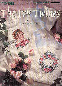 Image for The Ivy Twines