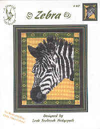 Image for Zebra