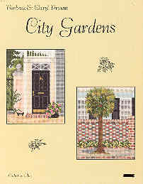 Image for City Gardens Collection One