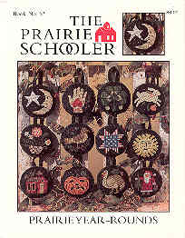 Image for Prairie Year-Rounds