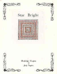 Image for Star Bright