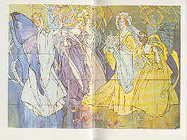 Image for Larousse Book of Fairy Tales