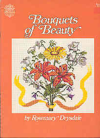 Image for Bouquets of Beauty