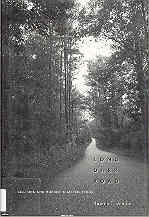 Image for Long Dark Road: Bill King And Murder In Jasper, Texas