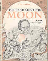 Image for The Truth About the Moon