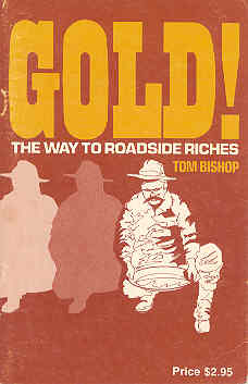 Image for The Way to Roadside Riches
