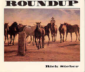 Image for Roundup