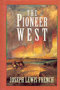 Image for The Pioneer West