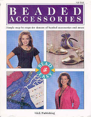 Image for Beaded Accessories