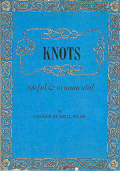 Image for Knots Useful & Ornamental