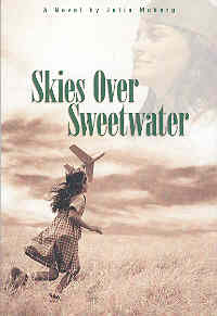 Image for Skies Over Sweetwater